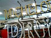 MICHELOB Sign DRY NEON SIGN